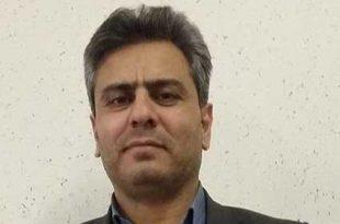 sadr-director of welfare organization